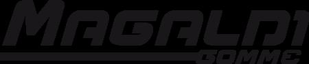 Logo Magaldi Gomme